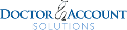 Doctor Account Solutions